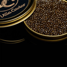 Caviar Baerii Royal